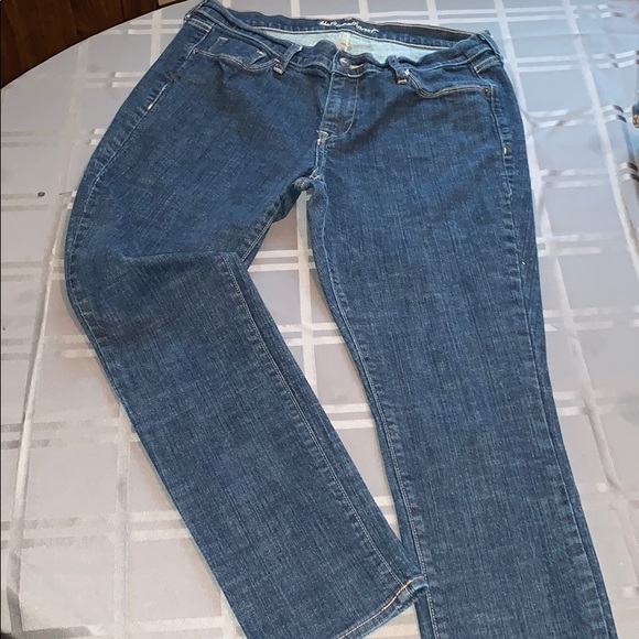 Old Navy Pants - Jeans